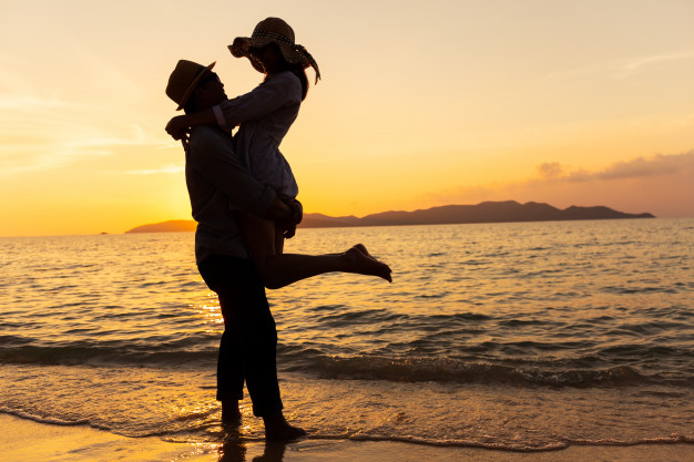 best relationship counselling India