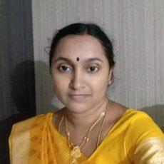 Lavanya Online Counsellor