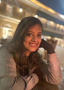 Best Online Counselling Expert in Kolkata